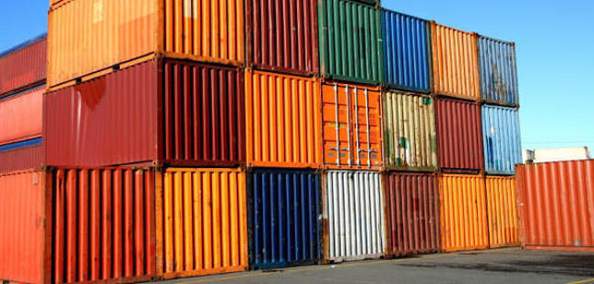 Cargo Container Rentals Leases Get a 10 40 Ft Cargo Container